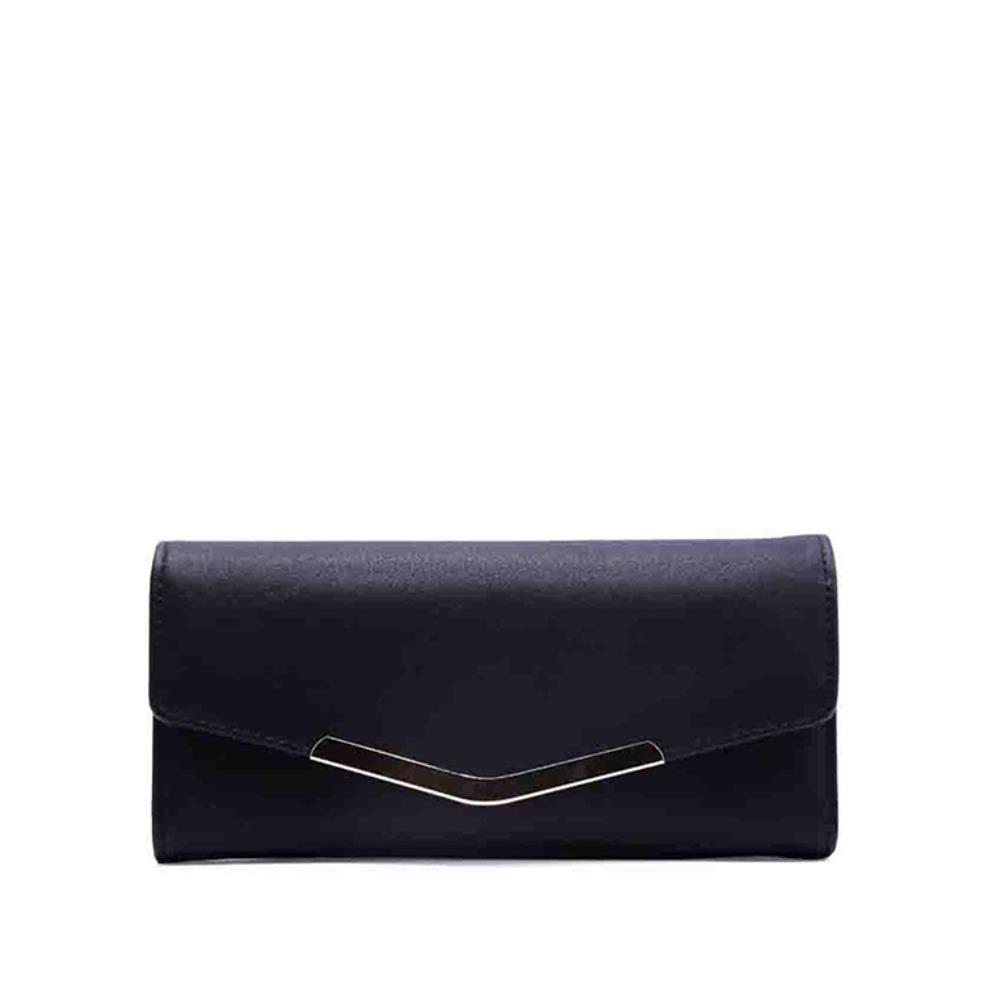 Wallet 0012