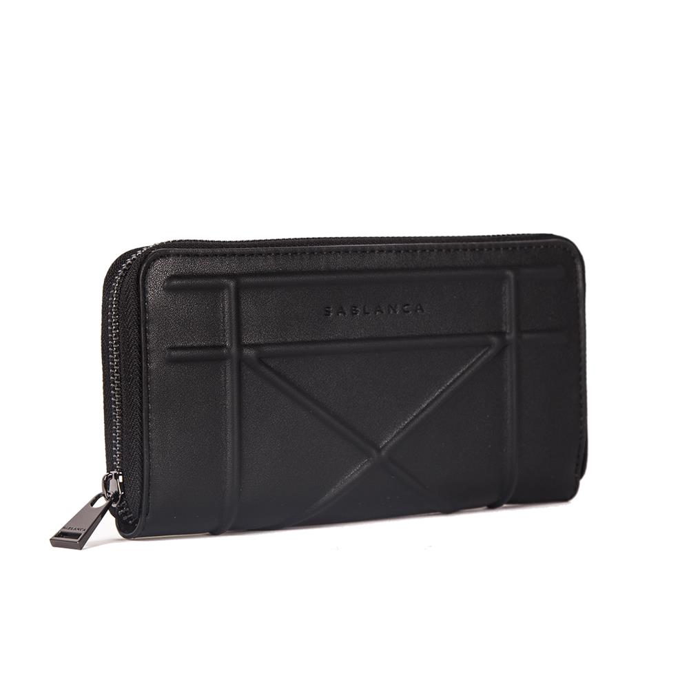 Wallet 0035