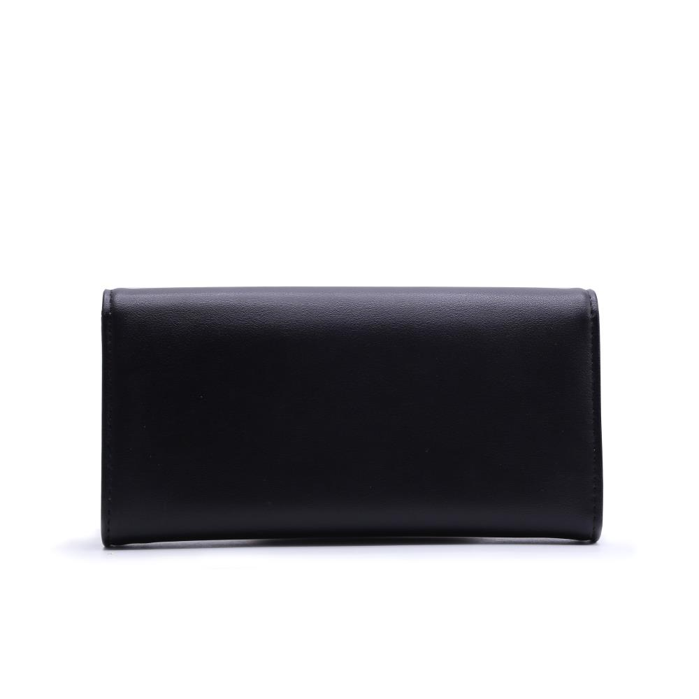 Wallet 0040