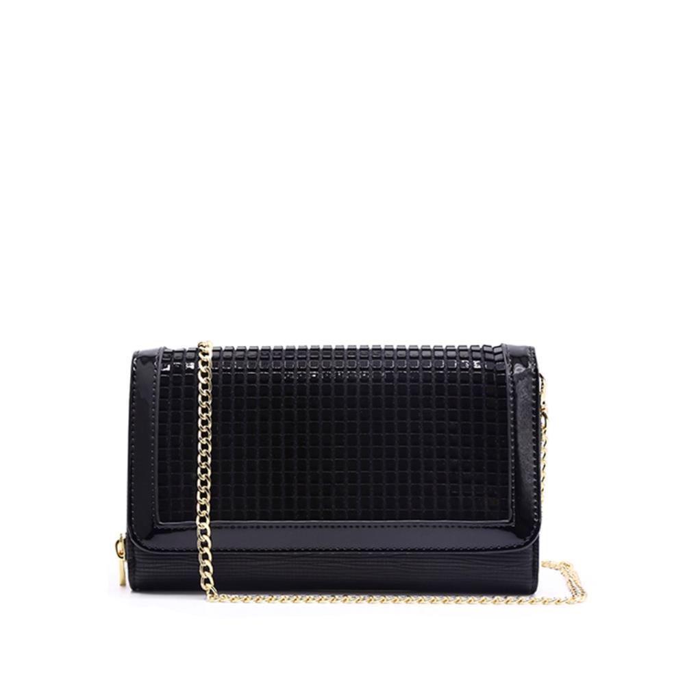Wallet 0045
