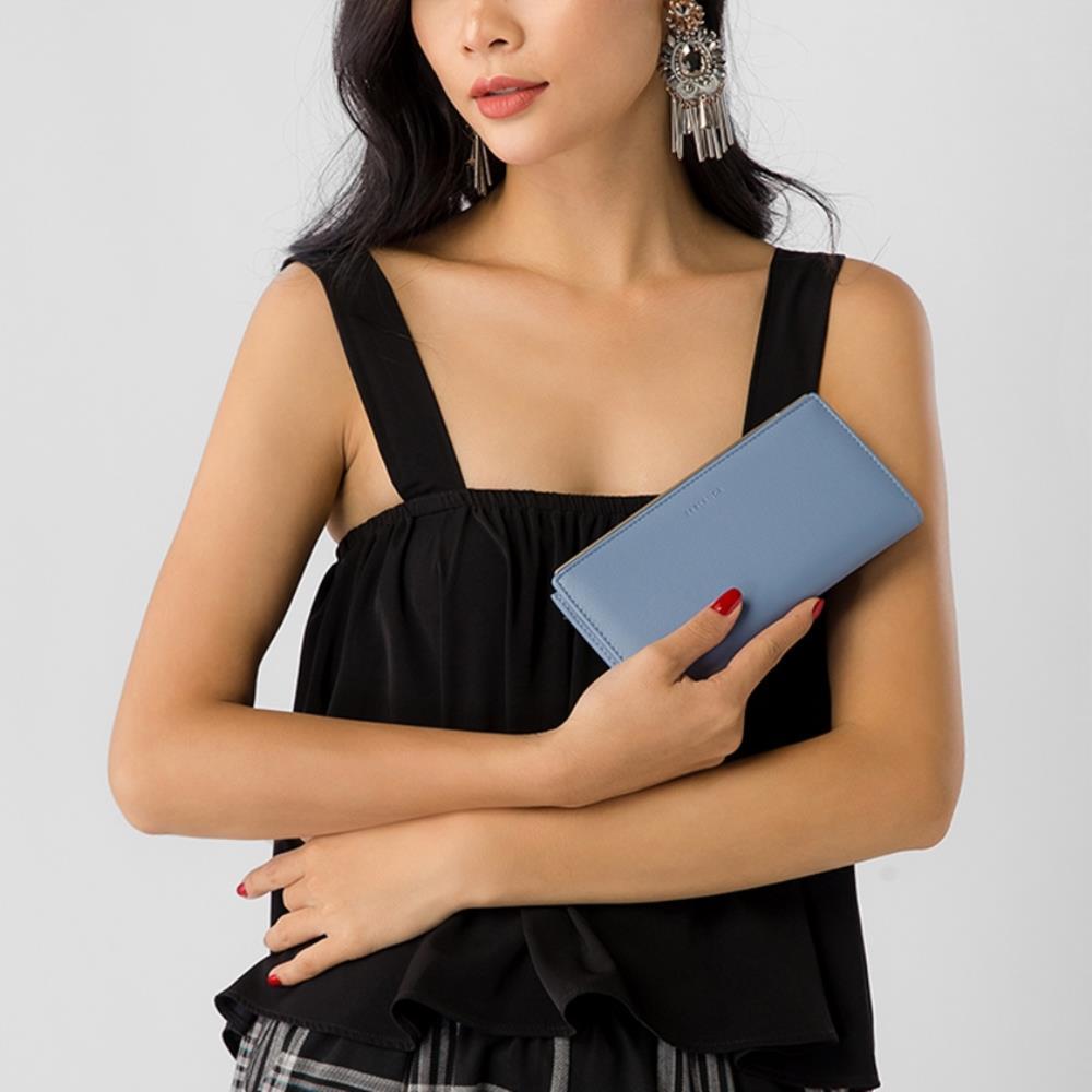 Wallet 0063