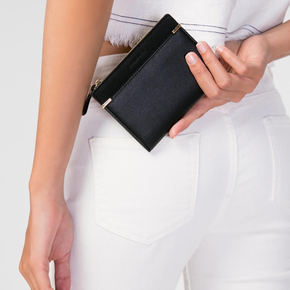 Wallet 0067