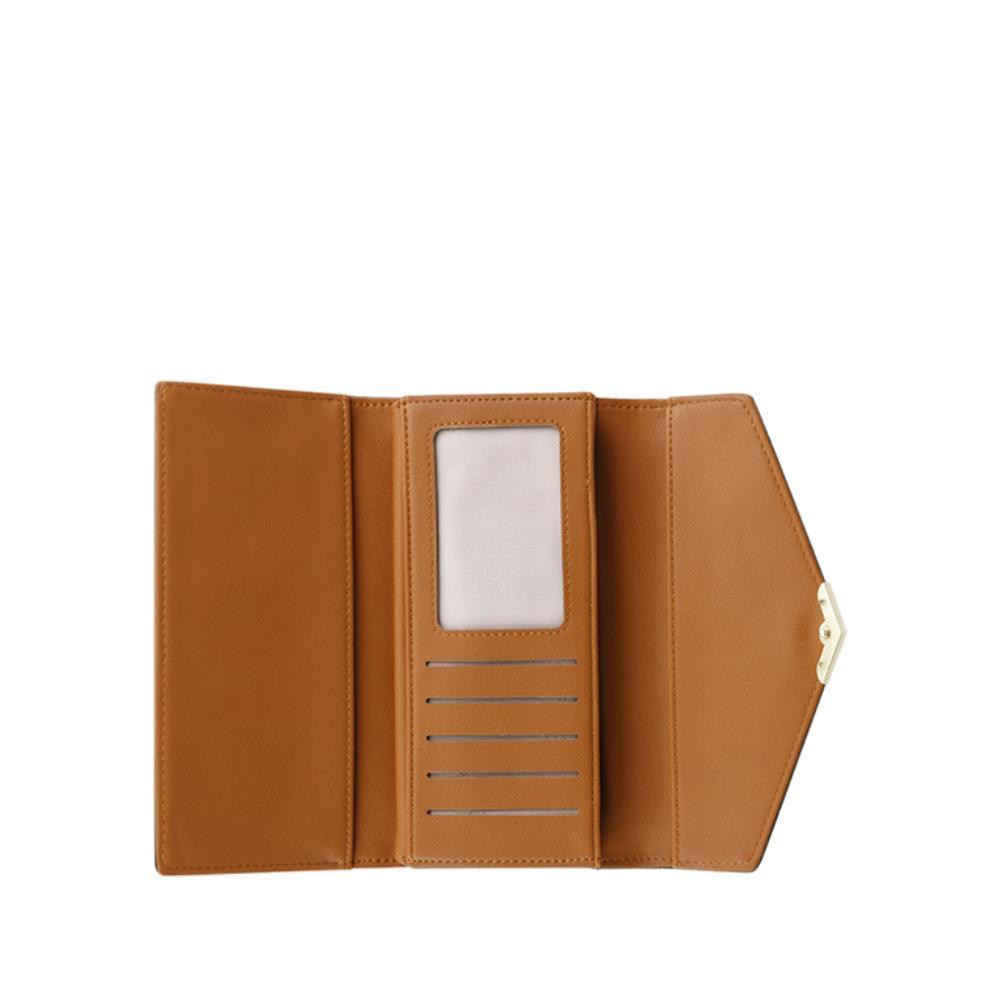 Wallet 0074