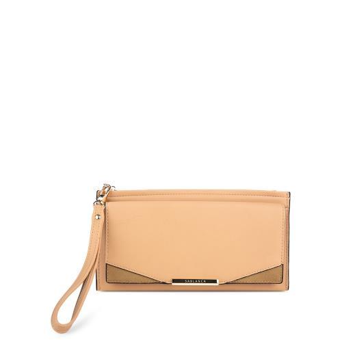 Wallet WA0088