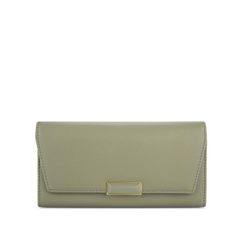 Wallet WA0091