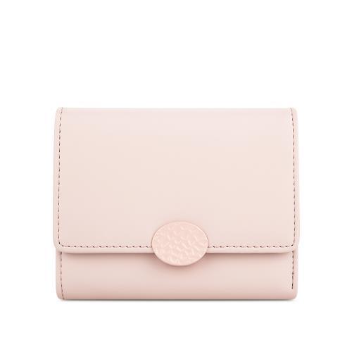 Wallet WA0092