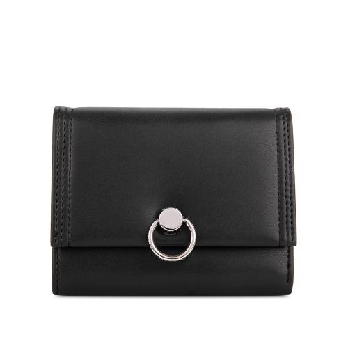 Wallet WA0094
