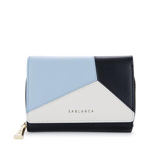 Wallet WA0099