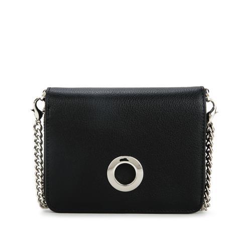 Wallet WA0101