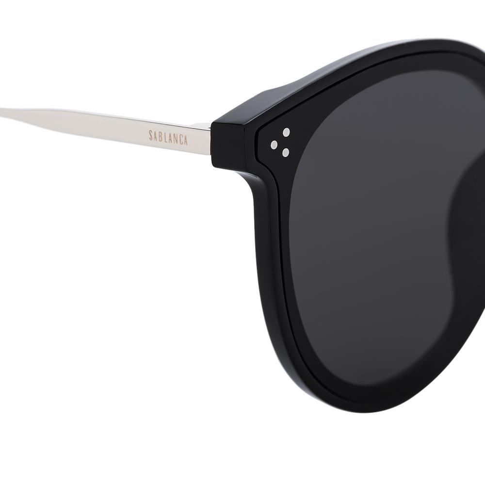 Mắt kính Wayfafer WF0001